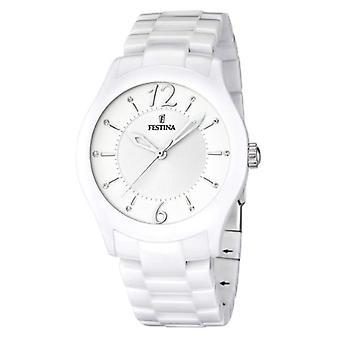 האוניברסיטה ספורט העיתונות F16638/1, שעון יד גברים