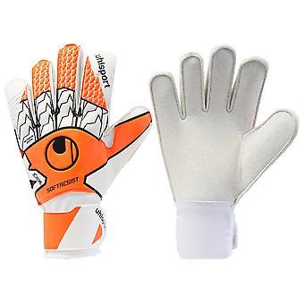 UHLSPORT RESIST doux gardien gants taille