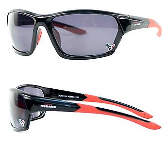 Houston Texans NFL polarizado gafas de sol Sport
