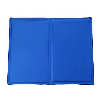 Simply4Pets køling Pet Mat seng madras varme Relief giftfri 45 x 60 cm