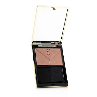 Yves Saint Laurent Couture Blush-# 5 naakt blouse-3G/0.11 oz