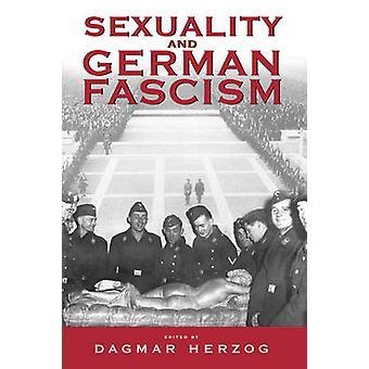 Sexuality and German Fascism by Dagmar Herzog - 9781571815514 Book