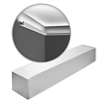 Eckleisten Orac Decor CX190-box