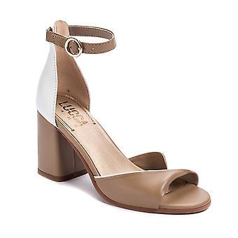 Lucca Lane Ileah Women's Heels