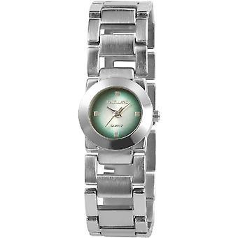 Excellanc Women's Watch ref. 180023500327