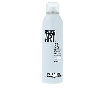 L'Oreal Expert Professionnel Tecni Art Air Fix Force 5 250 Ml Unisex