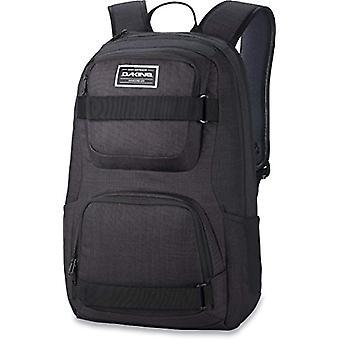 Dakine Rucksack Duel - Men's Backpack - Black (Black) - 52 Centimeters