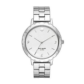 Kate Spade New York Clock Woman Ref. KSW1493