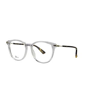 Dior Essence12 900 Crystal Glasses