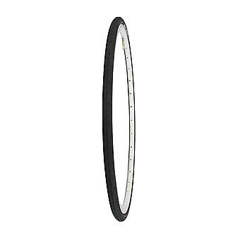 Halo Twin Rail Courier Tyre 700c x 29c