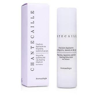 Chantecaille Magnolia Jasimne & Lily Healing Emulsion - 50ml/1.7oz