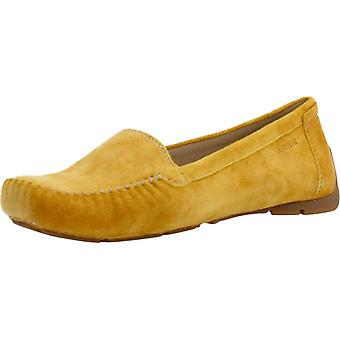 Stonefly Moccasins 104644 Color N34