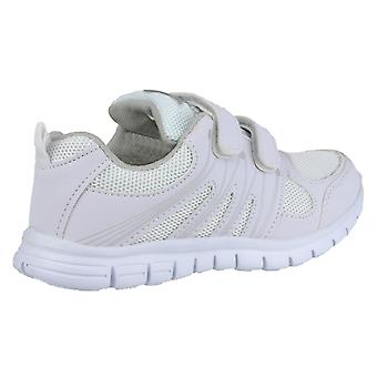 Mirak Milos Childrens Sports Shoes / Boys Trainers
