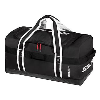 BAUER TEAM BAG PARY - L 1052439