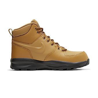 Nike Manoa ltr GS BQ5372700 Universal hele året børnesko