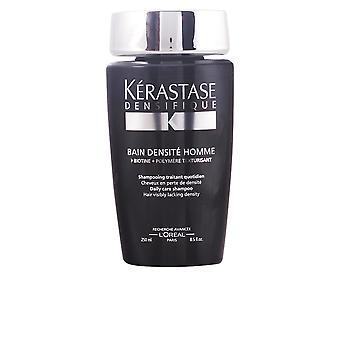 Kerastase Bain de Homme Densifique Shampoo 250 Ml para homens