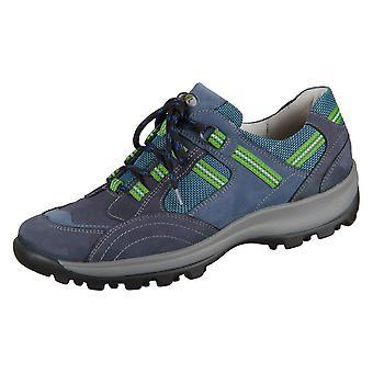 Waldläufer Holly 471008304845 universal all year women shoes