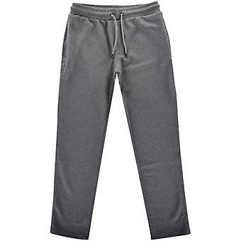 Emporio Armani Grey Jogging Bottoms 8N1P87 1J07Z
