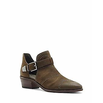 Vince Camuto Femmes apos;s Raina Ankle Boot