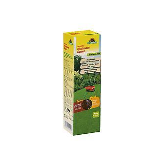 NEUDORFF TerraVital® Reseedlawn، 450 غرام