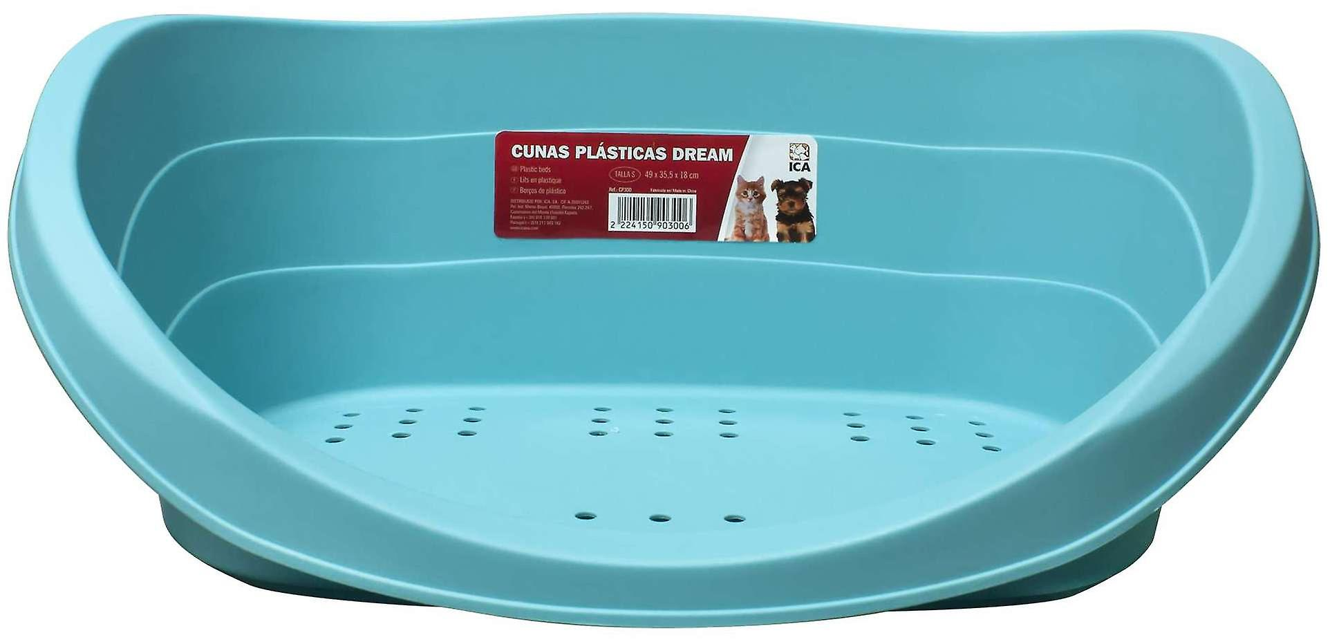 Plastic Dog Beds Online Shopping