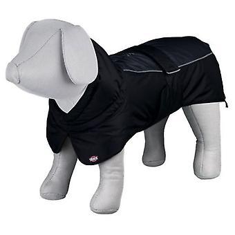 Trixie Prime herb czarno-szary (psy, pies odzież, płaszcze i peleryny)