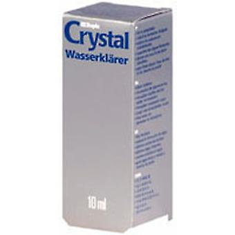 Dupla Crystal, 10 Ml (Fish , Maintenance , Water Maintenance)