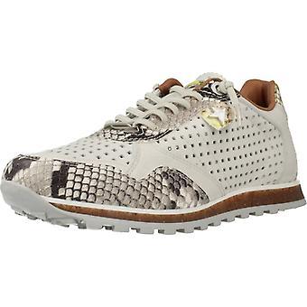 Cetti Sport / C848 Color Offwhite Shoes