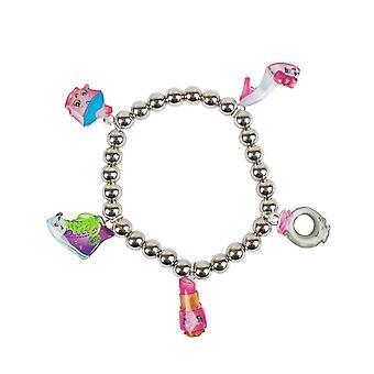 Shopkins Charm Bracelet Series 3