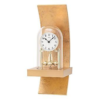 Annual clock AMS - 7443