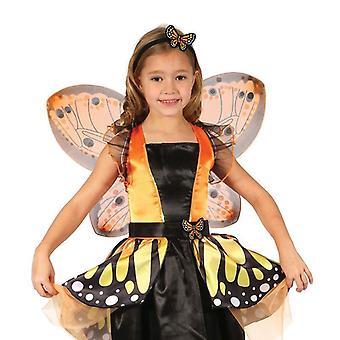 Fada borboleta (S)