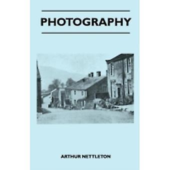 Photography by Nettleton & Arthur