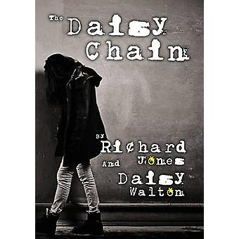 The Daisy Chain by Jones & Richard