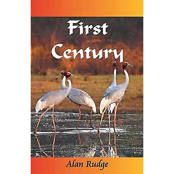 First Century by Rudge & Alan