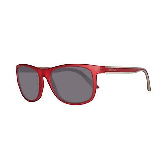 Unisex Sunglasses Benetton BE982S05