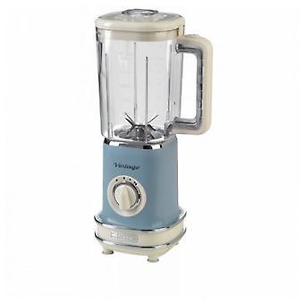 Cup Blender Ariete ARI-568-BL 1,5 L 500W Blue