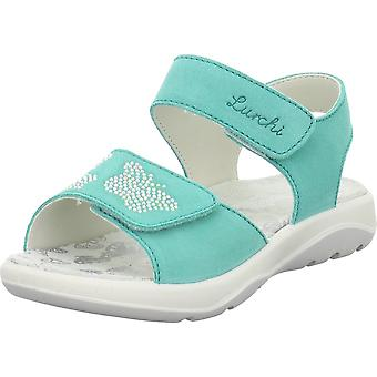 Lurchi Fermi 331872326 universal summer kids shoes