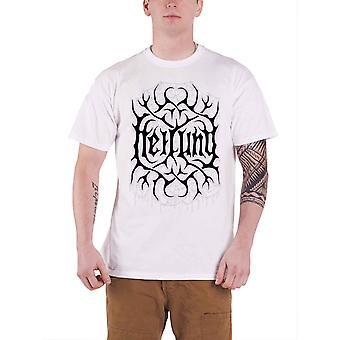 Heilung T Shirt Remember Band Logo Ofnir new Official Mens
