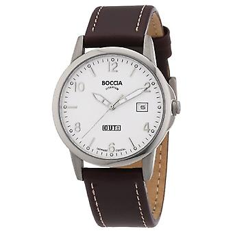 604-01-bowl Sports watch de men