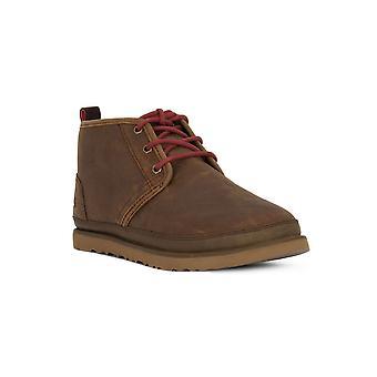 UGG Neumel 1017254 universeel het hele jaar mannen schoenen