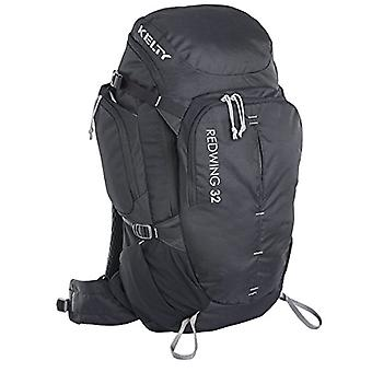 Kelty Redwing 32 - Unisex Mountain Backpack? Adult - Black - 32 L