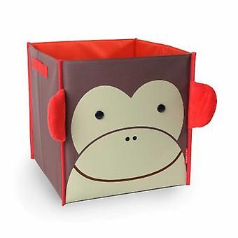 Pomiń Hop Bergmand Zoo Monkey