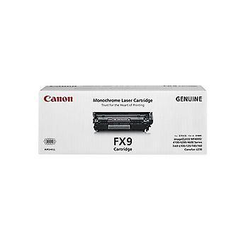 Canon Fx9 Tonerkartusche