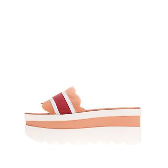 Jeffrey Campbell Women's Whimsy Sandals In Color