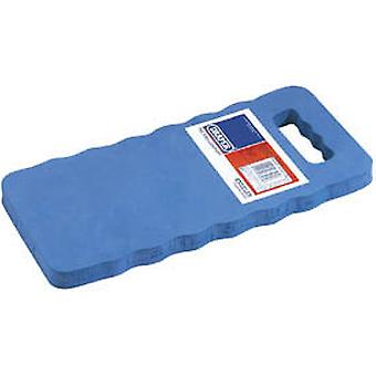 Draper 73069 General Purpose Kneeler