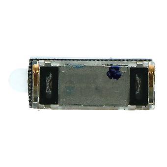 Öronhögtalare för Sony XA1 Ultra | iParts4u