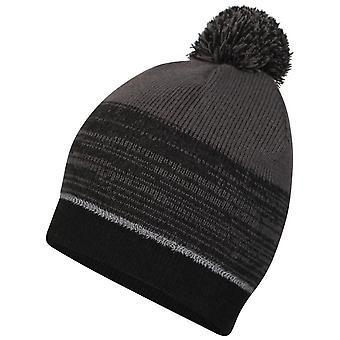 Fordville Damen/Damen Hallo Vis Mütze Hut