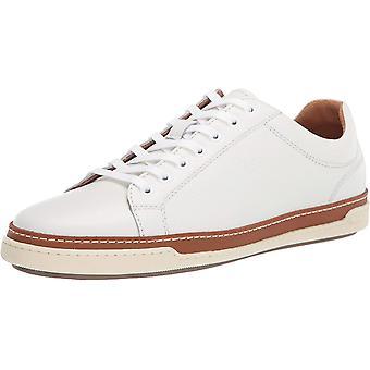 Allen Edmonds menns Porter Derby Sneaker