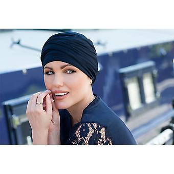 Chemo Headwear Scarlet