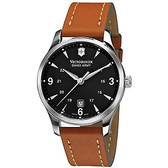 Swiss Army Victorinox Alliance Mens Watch 241475